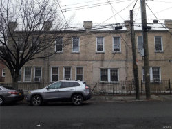 Photo of 1051 Vincent Avenue, Bronx, NY 10465 (MLS # 4902605)