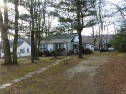 Photo of 5 Kennedy Lane, Monroe, NY 10950 (MLS # 4904519)