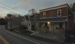 Photo of 45 Orrs Mills Road, Salisbury Mills, NY 12577 (MLS # 4943518)