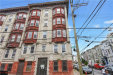 Photo of 78 Oak Street, Yonkers, NY 10701 (MLS # 5052248)