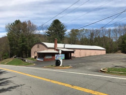 Photo of 9202 State Route 97, Callicoon, NY 12723 (MLS # 4217981)