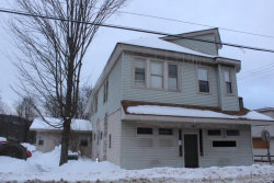 Photo of 62 Main Street, Livingston Manor, NY 12758 (MLS # 4219945)