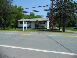Photo of 598 West Broadway, Monticello, NY 12701 (MLS # 4220725)
