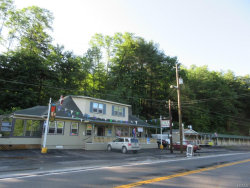 Photo of 1758 State Route 97, Glen Spey, NY 12770 (MLS # 4529208)