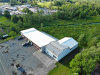 Photo of 184 East Broadway, Monticello, NY 12701 (MLS # 4537151)
