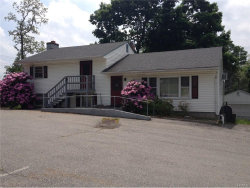 Photo of 2443 Route 6, Brewster, NY 10509 (MLS # 4616263)