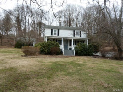 Photo of 864 Route 22, Brewster, NY 10509 (MLS # 4624615)