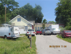 Photo of 340 1st Street, Newburgh, NY 12550 (MLS # 4634412)