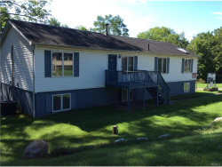 Photo of 22 North Road, Bloomingburg, NY 12721 (MLS # 4636160)