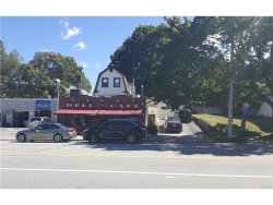 Photo of 586 North Broadway, White Plains, NY 10603 (MLS # 4640789)