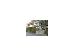Photo of 5 Schuman Road, Millwood, NY 10546 (MLS # 4644835)
