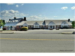 Photo of 625 Glenwood Road, Unit 2A, Pine Island, NY 10969 (MLS # 4648152)