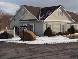 Photo of 89 Boniface Drive, Pine Bush, NY 12566 (MLS # 4700539)