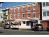 Photo of 16 North Astor Street, Irvington, NY 10533 (MLS # 4703077)