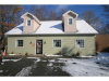 Photo of 1530 State Route 32, Wallkill, NY 12589 (MLS # 4703266)