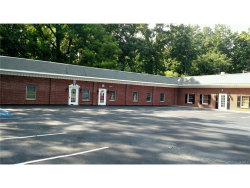 Tiny photo for 3141 US Route 9w, New Windsor, NY 12553 (MLS # 4703457)