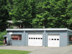 Photo of 2070 State Route 17a, Goshen, NY 10924 (MLS # 4705132)