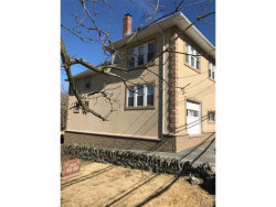 Photo of 19 Broadway, Hawthorne, NY 10532 (MLS # 4707697)