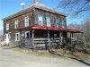 Photo of 737 State Route 44 55, Highland, NY 12528 (MLS # 4709022)
