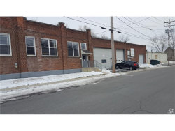Photo of 105 Sprague Avenue, Middletown, NY 10940 (MLS # 4712246)