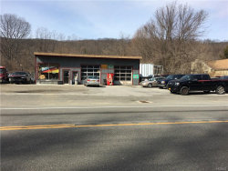Photo of 3467 Route 9, Cold Spring, NY 10516 (MLS # 4712590)