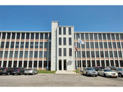 Photo of 470 Nepperhan Avenue, Yonkers, NY 10701 (MLS # 4713056)