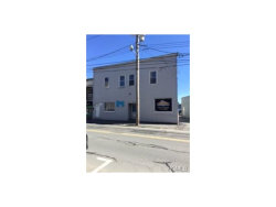 Photo of 130 East Wickham Avenue, Unit Warehouse, Middletown, NY 10940 (MLS # 4715111)