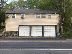 Photo of 1018 Route 6, Mahopac, NY 10541 (MLS # 4720700)