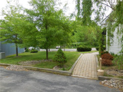 Tiny photo for 815 Blooming Grove Turnpike, New Windsor, NY 12553 (MLS # 4721316)