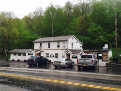Photo of 182 Route 22, Brewster, NY 10509 (MLS # 4721673)