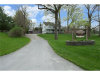 Photo of 234 Recreation Road, Hopewell Junction, NY 12533 (MLS # 4721725)
