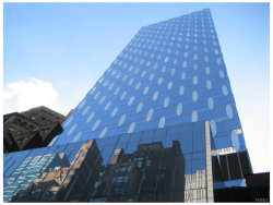 Photo of 50 West 47th Street, Unit 19, call Listing Agent, NY 10036 (MLS # 4722412)