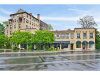 Photo of 405 North Avenue, Unit Ground Flr & 2nd Flr, New Rochelle, NY 10801 (MLS # 4722546)