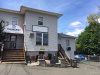 Photo of 78 Route 9W, Haverstraw, NY 10927 (MLS # 4722652)