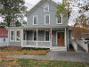 Photo of 1376 Kings Highway, Chester, NY 10918 (MLS # 4723284)