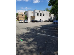 Photo of 9 West Main Street, Elmsford, NY 10523 (MLS # 4724984)