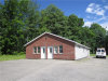 Photo of 446 South Plank (Route 52) Road, Newburgh, NY 12550 (MLS # 4726155)