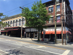 Photo of 143 Westchester Avenue, Port Chester, NY 10573 (MLS # 4726915)