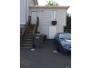 Photo of 78 Route 9W, Unit Suite B, Haverstraw, NY 10927 (MLS # 4727127)