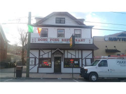 Photo of 433 Main Street, Unit rest, Highland Falls, NY 10928 (MLS # 4728669)