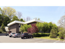 Photo of 77 Tarrytown Road, Unit GN, White Plains, NY 10607 (MLS # 4729190)