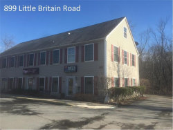 Tiny photo for 899 Little Britain Road, New Windsor, NY 12553 (MLS # 4730037)