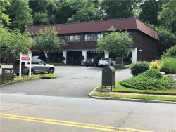Photo of 1250 Pleasantville Road, Briarcliff Manor, NY 10510 (MLS # 4733122)