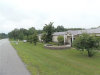 Photo of 688 State Route 17k, Unit 1, Montgomery, NY 12549 (MLS # 4734244)