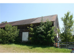 Photo of 4 Center Street, Jeffersonville, NY 12748 (MLS # 4735319)