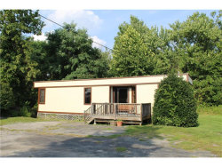 Photo of 472 Temple Hill Road, New Windsor, NY 12553 (MLS # 4735861)