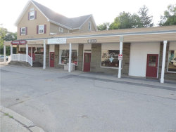 Photo of 871 Route 82, Hopewell Junction, NY 12533 (MLS # 4737821)