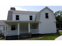 Photo of 1430 Route 22, Brewster, NY 10509 (MLS # 4738790)