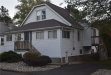 Photo of 17 Schriever, New City, NY 10956 (MLS # 4738910)
