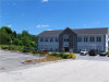 Photo of 1108 Kings Highway, Unit 1, Chester, NY 10918 (MLS # 4738936)